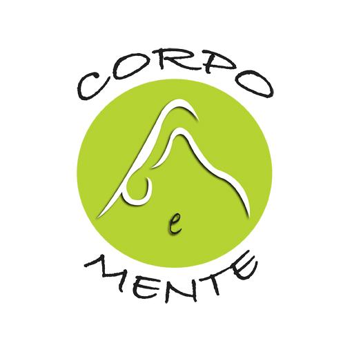 CorpoMente_logoNEW2