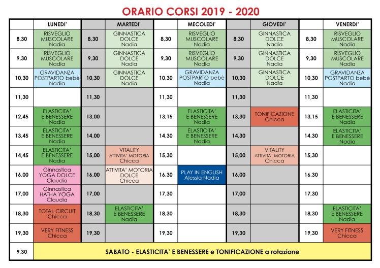 OrarioCorsi2019-20