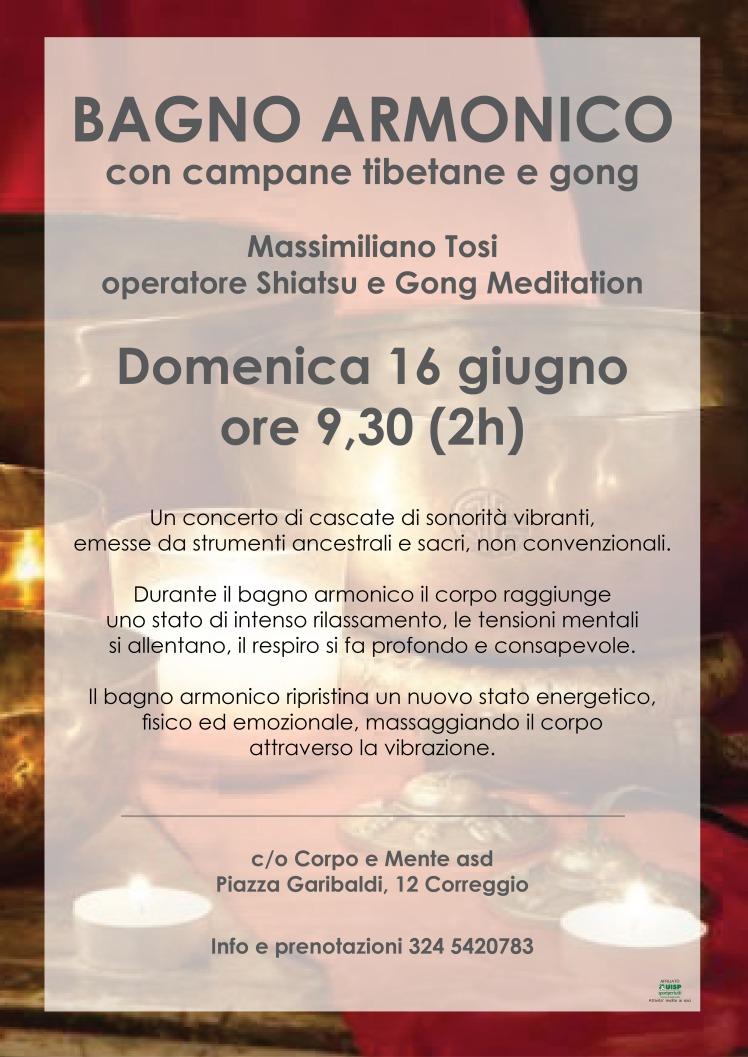 BagniSonori_loca(1)